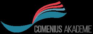 logo_comeniusakademie_rot_weiss_rot