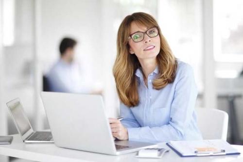 Vorbereiung auf die Lehrabschlussprüfung Bürokauffrau/-mann